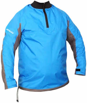 ARTISTIC AIR JACKET MEN